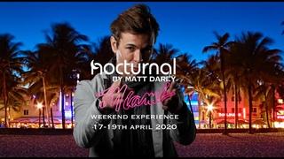 Matt Darey  - See The Sun ft. Kate Louise Smith (Aurosonic remix) mattdarey,com