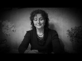 Всем сыновьям планеты - Стих - СЫН..Sohn- Валентина Нойверт  Valentina Neuwert  (музыкальная поэзия)