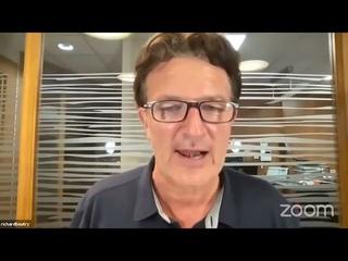 Interview à la Une TV avec Richard Boutry ... les chiffres ANSM factuels du site gouvernemental...