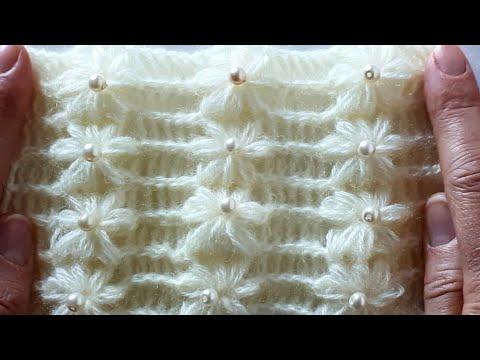 PAPATYA ŞAL ETOL MODELI yelek hırka tığişi crochet pattern tutorial art