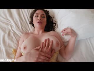 Netgirl alyxback for double dicknet video girls pov creampie cumshot casting model couch