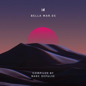 Marc DePulse