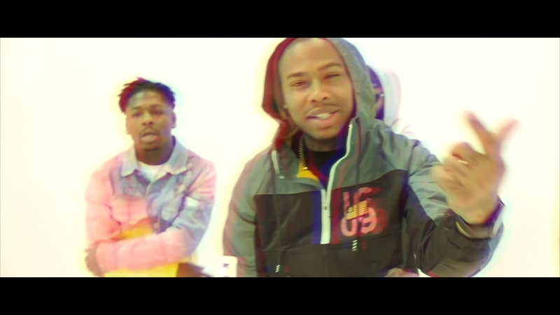 Montana Of 300 — Suicide Squad (Feat. Talley Of 300, Wuntayk Timmy No Fatigue)