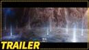 《流浪地球:飞跃2020特别版》/ The Wandering Earth 定档预告 屈楚萧 / 吴京 / 李光洁 / 赵今麦
