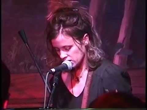 Babes In Toyland The Wetlands New York City 10 22 95