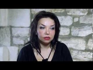 """Как мне не повезло стать солисткой """"Ди-Бронкс и Натали""""- ч.2"""