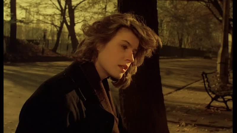 Двойная Жизнь Вероники / La Double vie de Veronique(1991)