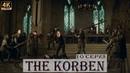 THE KORBEN 10 СЕРИЯ KorbenDallas, liquidatorWOT, JOVE,ANGELINA031 и другие.4К