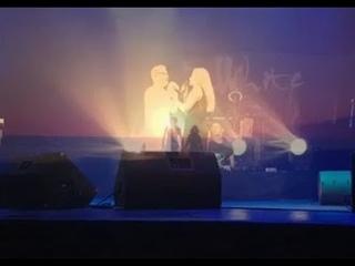 M@rgO &  - Heaven for us (lyrics video)