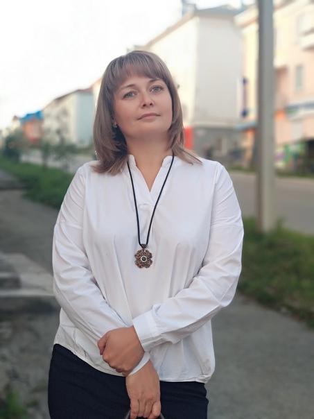 Татьяна герасимова фото биография массаж