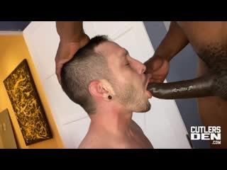 Twice  Cole Alexander  Cutler X  Videos Dotados  Big Dick Porn