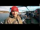 Дальние Зеленцы (Дайвинг в Баренцевом море за Северным полярным кругом)