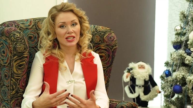 Первый видеоролик Успешные красивые счастливые девушки нашего города Томск