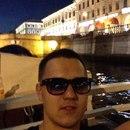 Личный фотоальбом Сергея Голубева