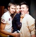 Личный фотоальбом Сергея Капралова
