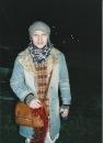 Личный фотоальбом Володи Прокофьева