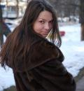 Фотоальбом Dasha Kyazim