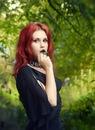 Фотоальбом Олега Соболя