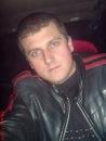 Личный фотоальбом Сергея Кушнира