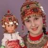 Нижегородские чуваши, объединяйтесь!!!