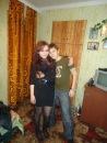 Доненко Вова | Днепропетровск (Днепр) | 5