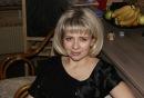 Персональный фотоальбом Виктории Лушагиной