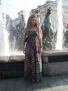 Личный фотоальбом Катерины Териной