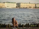 Фотоальбом Татьяны Шахманаевой