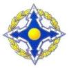 Секретариат ОДКБ