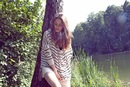 Личный фотоальбом Karolina Eruzalimskaya