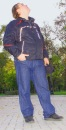 Личный фотоальбом Сашы Vizo