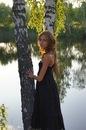 Личный фотоальбом Anfisa Lomakina