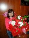 Персональный фотоальбом Анны Мелединой