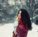 Фотоальбом Olga Plesnevich