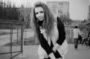 Личный фотоальбом Карины Морозовой