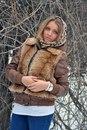 Фотоальбом Надежды Поповой