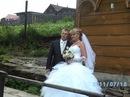 Личный фотоальбом Сергея Редких