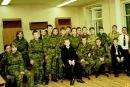 Личный фотоальбом Дмитрия Реннера