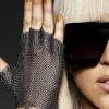 Lady Gaga - HouseOfGAGA.ru - Официальная группа