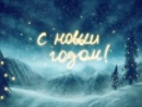 Фотоальбом Константина Крутихина