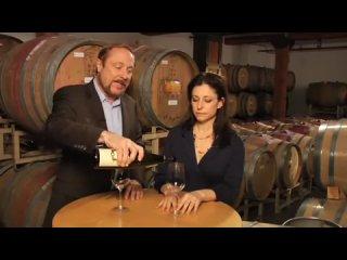 60 Second Wine Expert - Pinot Grigio