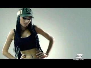 Elana Chilia Let it out