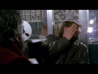 Рок-убийца / Murderock - uccide a passo di danza (1984) [giallo project]