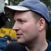 Личная фотография Андрея Минарского ВКонтакте