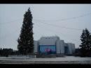 Комсомольск-на днепре