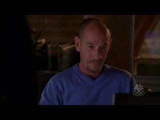 Джордан расследует 3 сезон 9 серия
