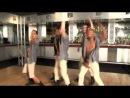 California Gays - Parody on Kesha We R Who We R