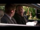 Жизнь / Life сезон 2 серия 17 FOX Crime HD720