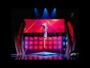 Дмитрий Булкин - Минута Славы (Гала-концерт 4 сезон 2009)