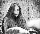 Личный фотоальбом Алёны Витковской